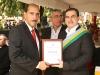 Anzoatiguenses celebraron Día de la Fuerza Armada Nacional y de la Libertad en Venezuela