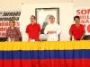 1ra-jornada-formativa-para-los-candidatos-del-psuv-a-la-asamblea-nacional-1.jpg