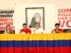 Iniciada I Jornada Formativa para los candidatos a diputados orientales y sur del PSUV ante la AN