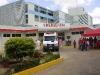21-jul-el-hospital-general-de-el-tigre.jpg