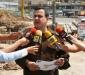 Tarek anuncia reparación de puente de la Udo