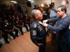 Tarek entregó ascensos y barras a 349 funcionarios  de la Policía de Anzoátegui
