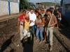 Gobernación consolida construcción de acueducto en sector Campo Lindo de Píritu