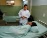 Construcción de ambulatorio en Pozuelos avanza en 60 por ciento