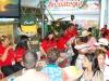 Arrancan II Jornadas del Programa de Captación de Proyectos de Inversión Turística 2010