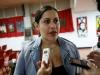 Es necesaria la transformación de la comunicación en Venezuela