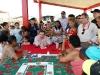 Tarek realizó Asamblea Popular con pescadores de Santa Rosa