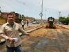 Gobernación de Anzoátegui rehabilita vialidad en Zona Industrial Los Montones