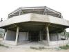 Avanza construcción de importantes recintos culturales en Anzoátegui