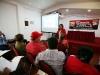 Gobernación realizó III Jornada de trabajo del Distrito Motor de Desarrollo Cuenca del Unare