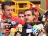 Organizan Comando Anti-Secuestro en Anzoátegui