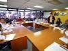 Gobernación coordina plan para erradicar mendicidad de indígenas