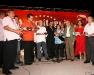 Estudio Comunitario Tempo impulsó cinco nuevas producciones musicales