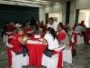 Arrancó II Jornadas del Programa de Captación de Proyectos de Inversión Turística 2010