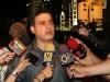 Tarek anunció corte programado de luz durante ocho horas hoy domingo