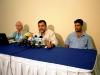 Empresa Tridicorp asume la responsabilidad de lo sucedido en el Centro Cultural Miguel Otero Silva