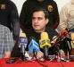 """Polianzoátegui atrapó  a  9 delincuentes de la banda """"Javielito"""""""