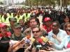 Relanzan Dispositivo Bicentenario de Seguridad en el estado Anzoátegui