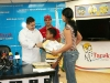 Gobernación de Anzoátegui entregará Bs.F 603 mil en donativos médicos