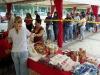 Gobernación y PDVAL vendieron carne y pollo