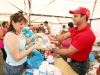 Gobernación atendió a más de 30 mil personas en Mega Mercal