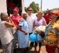 Gobernación realizará hoy jornada Médico-Alimentaria en las Delicias