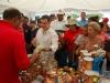 Gobernación y Pdval realizarán operativo alimentario