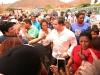 Gobernación y Pdval realizarán operativo alimentario en El Tigre