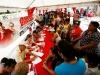 Gobernación desplegará Operativo Médico en Molorca este viernes