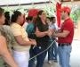 Gobernación ejecuta hoy operativo médico en Puerto La Cruz