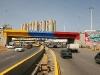 Cerca del 97% de avance registra construcción del Distribuidor Fabricio Ojeda