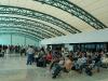Gobernación modernizó el Aeropuerto José Antonio Anzoátegui