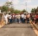 Gobernación adelanta urbanismo en El Maguey