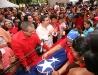 elaboracion-de-la-bandera-nacional-en-la-plaza-bolivar.jpg