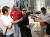 Gobernación culminó electrificación en sectores de La Ponderosa