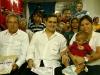 Tarek supera entrega de Bs.F. 100 millones en ayudas sociales