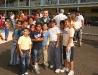 escuela-de-bergantin_0.jpg