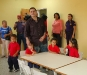 Gobernación renovó Centro Inicial Los Jardines para inicio de nuevo año escolar