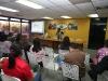 Gobernación e INE presentaron objetivos  del XIV Censo Nacional 2011