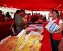 Gobernación despliega 2da Feria Escolar 2010