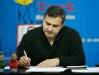 Tarek firmó convenio con Ferresidor para puesta en marcha de ferretería socialista