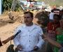 Gobernación de Anzoátegui construye sistemas de acueducto en el municipio Simón Rodríguez