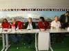 Abogados Bolivarianos activados en la campaña de la victoria del PSUV