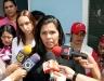 Fundación del Niño Simón honrará ajustes salariales de trabajadores