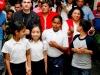 Gobernación acelera rehabilitación de Escuela en San Juan de Capistrano