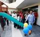 Gobernación de Anzoátegui fortalece  escuelas bolivarianas en la región
