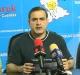 Tarek anuncia cancelación del 30% de aumento correspondiente al año 2009