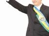 Gobernador Tarek William Saab cumple 6 años de su primera gestión