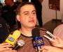 Tarek brinda total espaldarazo a Ley del Consejo Federal de Gobierno