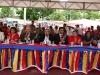 Guanta celebró 19 aniversario como capital de Anzoátegui por un día